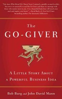 the-go-giver