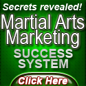 Marketing Success System