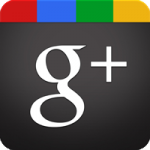 Google plus for marketing