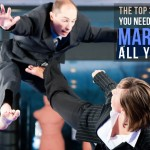 top 3 reasons why you need to market hard