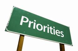 martial-arts-business-priorities