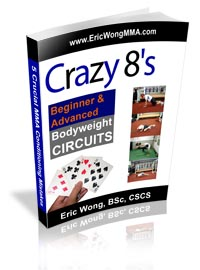 bodyweight-3d-cover-small