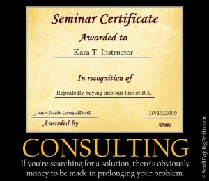 consulting-poster-small