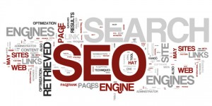 All this stuff may be confusing to you, but you still need to get a high search ranking in Google for your business.