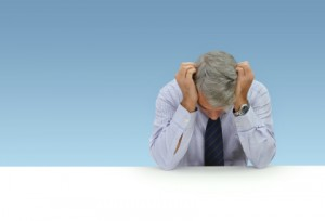 stressed-businessman