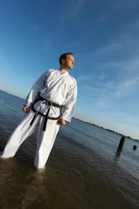 martial arts business pitfall pride