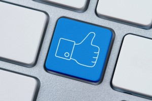 Social media and martial arts lead generation