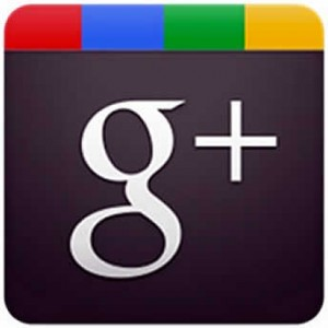 Marketing your martial arts school with Google+