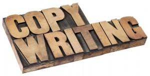 copywriting for martial arts schools